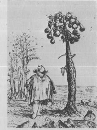Многогранная литературная деятельность М.Е. Салтыкова-Щедрина, великого писателя-сатирика, публициста и литературного...