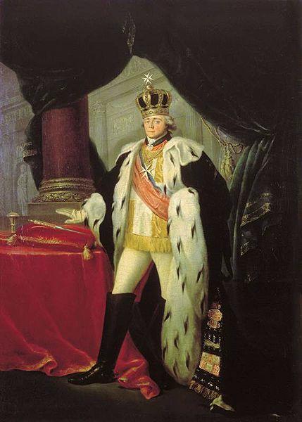 Его отцом был князь ярослав всеволодович и княгиня феодосия