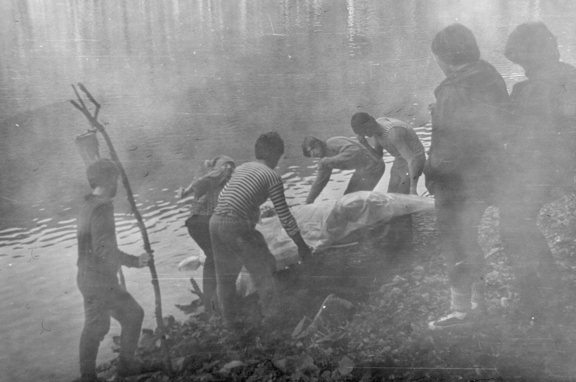 Трах деревянной палкой 13 фотография