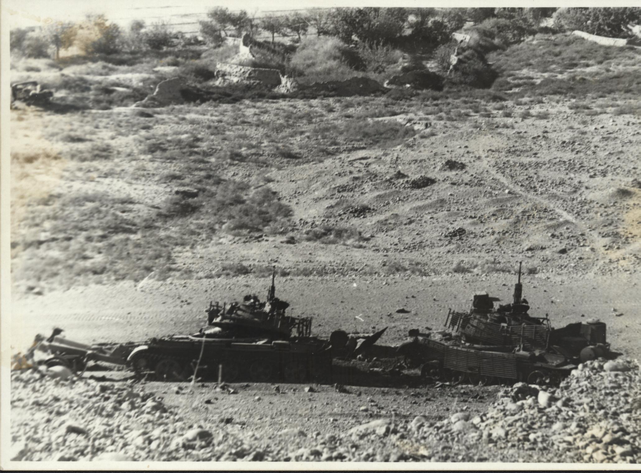 гильменд 1988 боевые действия