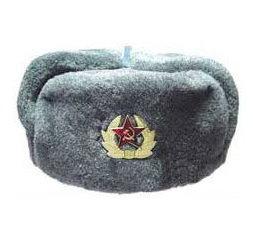Купить пилотку советского образца в воронеже - bowling-hall.ru Каска Советская Png