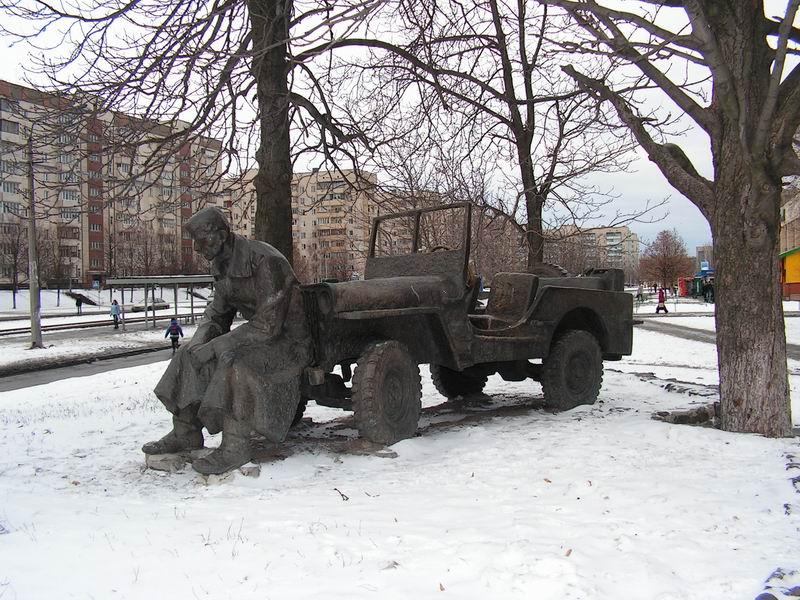 http://artofwar.ru/img/p/pamyatniki/text_0360-2/pict_01.jpg