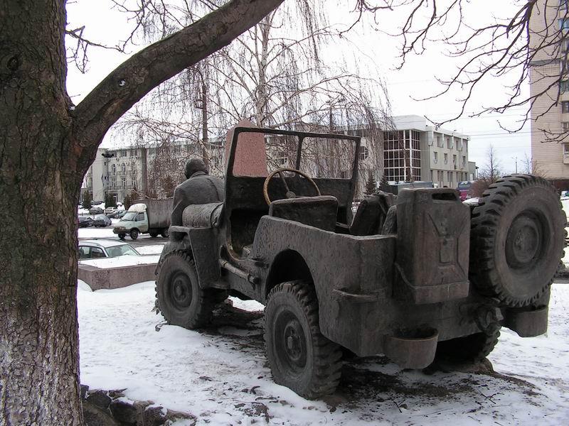 http://artofwar.ru/img/p/pamyatniki/text_0360-2/pict_02.jpg