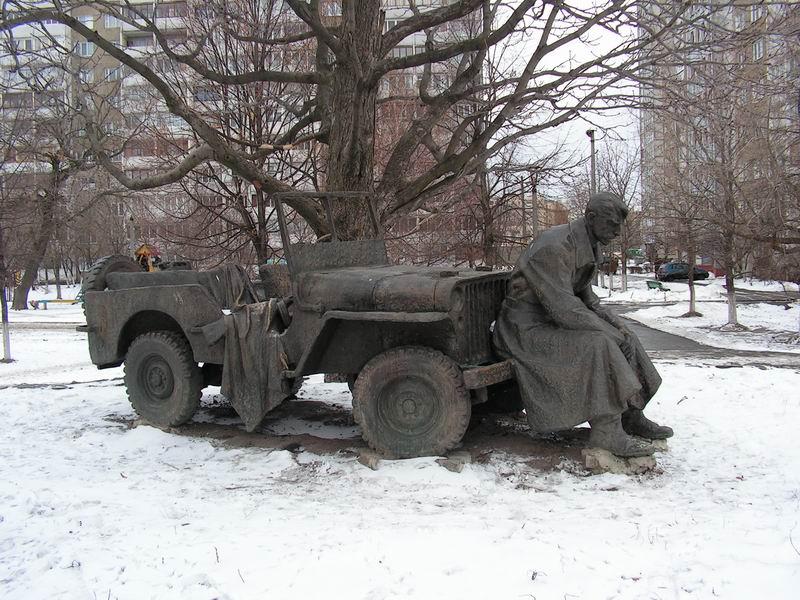 http://artofwar.ru/img/p/pamyatniki/text_0360-2/pict_03.jpg