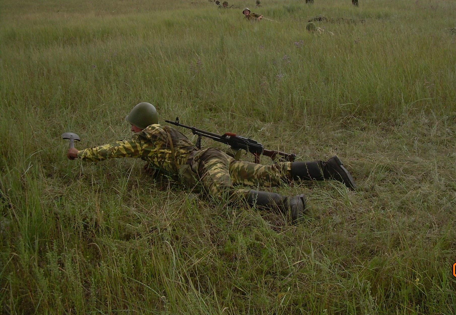 Солдатский член бесплатно 16 фотография