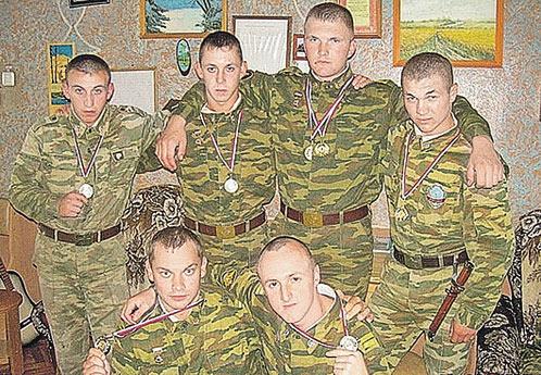 Сесуальное наказания мужик солдата фото 355-601