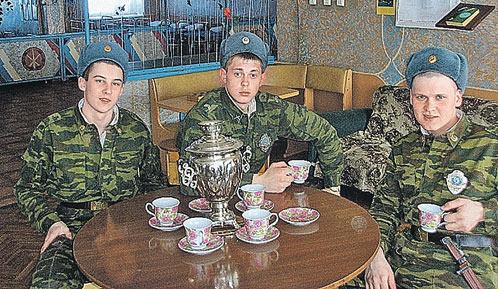 Сесуальное наказания мужик солдата фото 355-873