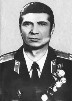 знакомства в сальске ростовской обл