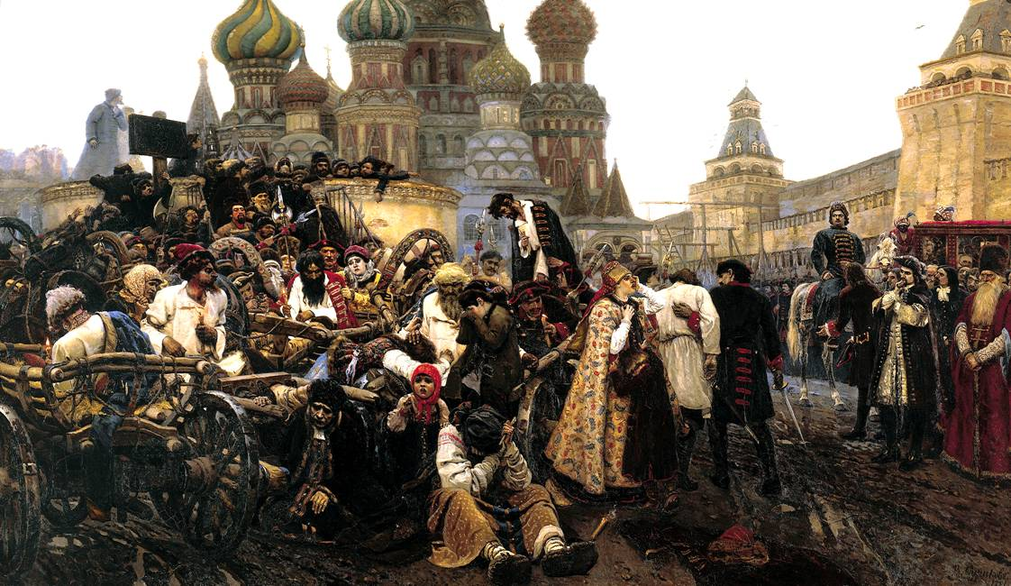 http://artofwar.ru/img/r/rybak_e_i/text_0240msworddoc/utro_streleckoj_kazni.jpg