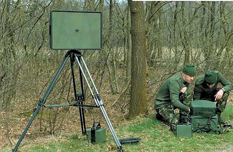 С днем войсковой разведки