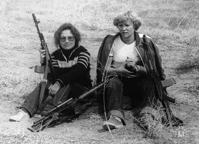 фото афганистан 1982