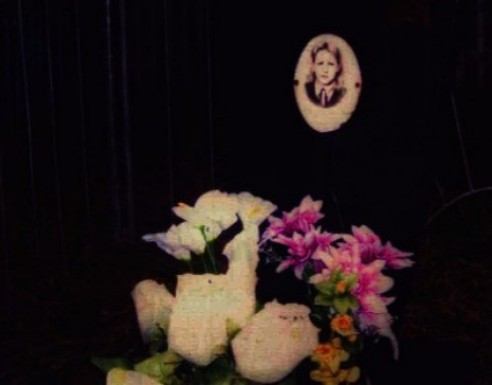 a371517432f Памятник погибшим в локальных конфликтах в г. Вельске  Ссылку прислал  ветеран боевых действий Александр ЖАРКОВСКИЙ (Афганистан