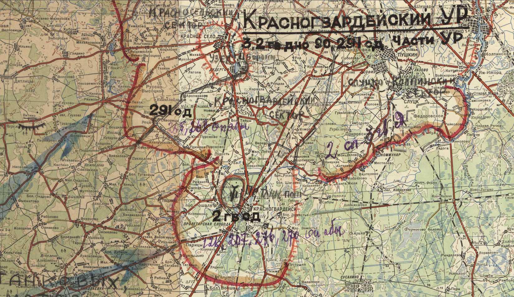 http://artofwar.ru/img/t/tiranin_a_m/text_0190/krasnogwardejskijukreprajon.jpg