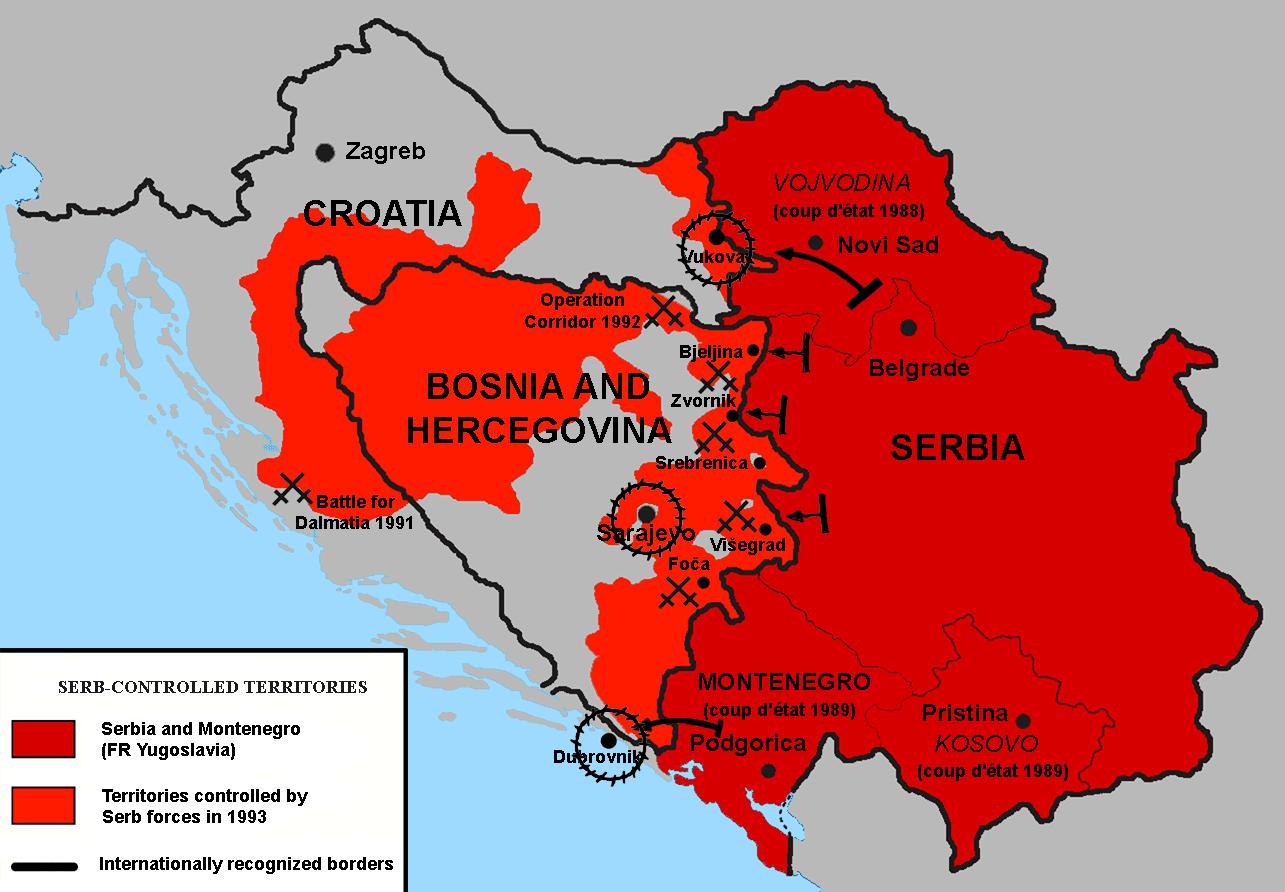 Balkans05png en:user:panonian w:en:public domain
