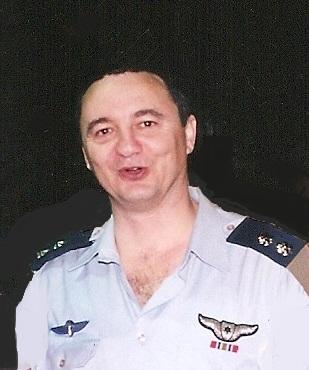 Александр Шульман: Рассказы Исаака Мостова